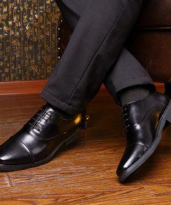 giày tây nam oxford ,giày tây nam công sở,giày da nam, shop giày sài gòn, shop giày nam ở thành phố hồ chí minh,shop giày nam ở quận 4