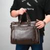cặp công sở, túi xách công sở, túi đéo chéo đi làm , cặp đi làm , túi đi làm