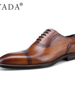 giày YADA